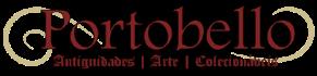 Portobello - Antiguidades | Arte | Colecionáveis
